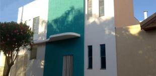 Drywall - Construção limpa, seca e econômica